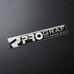 3D-PRO-GRAF